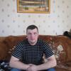 Александр, 38, г.Шклов