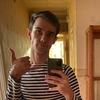Александр, 22, г.Конаково