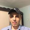 Юрий, 36, г.Изобильный