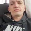 миха, 33, г.Всеволожск