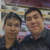 Данияр Ли, 25, г.Актау