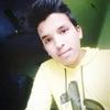 Sagar sg, 17, г.Пу́ри