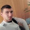 Сергей, 25, г.Грязи