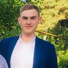 Михаил, 28, г.Моршанск