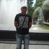 Дмитрий, 38, г.Торез