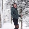 Яна, 33, г.Волгодонск