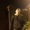 Алексей Теренин, 35, г.Кондопога