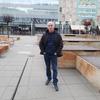 леван, 43, г.Гливице