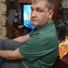 Женя, 36, г.Железногорск