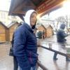 Андрій, 30, г.Дубно