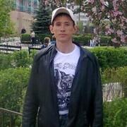 Александр 36 Красноярск