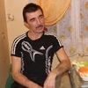 саня, 50, г.Тотьма