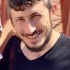 emil, 36, г.Анталья