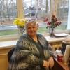 людмила, 61, г.Голицыно