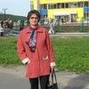 Людмила, 73, г.Кола