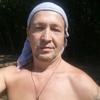 Роман, 42, г.Дзержинск