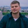 Сергей, 32, г.Гусь Хрустальный