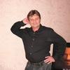 Андрей, 53, г.Стаханов