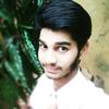 Harsh, 17, г.Gurgaon