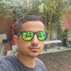 Ahmed, 29, г.Эр-Рияд