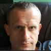 Олександр, 35, г.Тернополь