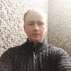 Олег, 29, г.Скадовск