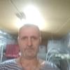 Игорь Кристалл, 56, г.Подольск