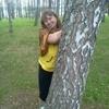 Ольга, 40, г.Себеж