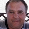 Руслан, 45, г.Миллерово
