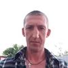 Алексей, 37, г.Лиски (Воронежская обл.)