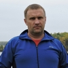 Руслан, 44, г.Нижняя Тура