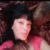 Марина, 41, г.Тверь