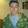 Gena56 Novikov, 30, г.Орск