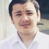 Ринат, 21, г.Салават