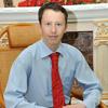 Alex, 35, г.Ташауз