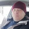 Кирилл, 38, г.Мыски