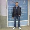 Андрій, 33, г.Шпола