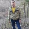 Антон, 41, г.Трехгорный