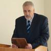 Дмитрий, 58, г.Армавир