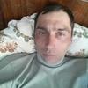 Сергей, 40, г.Армянск