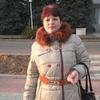 Светлана, 56, г.Баштанка