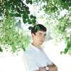 Andrew, 26, г.Нетешин