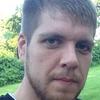 Сергей, 31, г.Билефельд