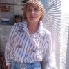 Нина, 61, г.Троицк