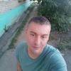 Денис, 31, г.Балаково