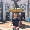 Денчик, 25, г.Новопавловск