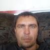 Владимир, 37, г.Домодедово