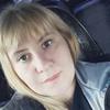 Евгения, 33, г.Лесной