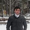 saddam huseyn, 28, г.Баку