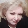 Ирина, 48, г.Белая Калитва